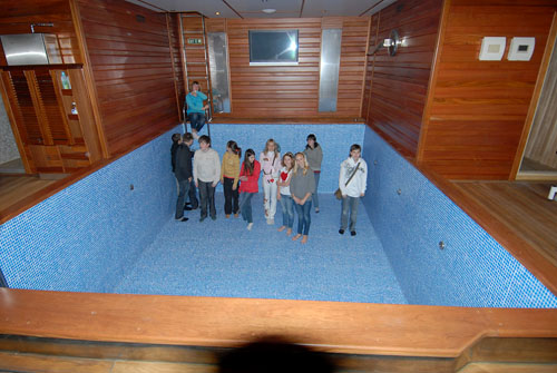 A a klassische yachten gbr for Angebote swimmingpool